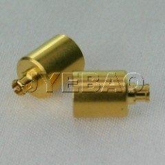 SMPM8900-0050-1.4 Image