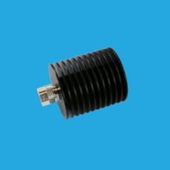 QCT1850 Image