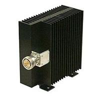 100-T Series Image