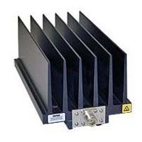 500-WT Series Image