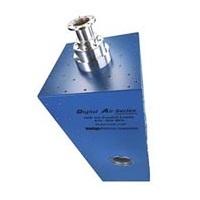 DA10 UHF Series Image