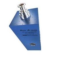 DA15 UHF Series Image