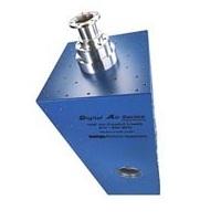 DA25 UHF Series Image