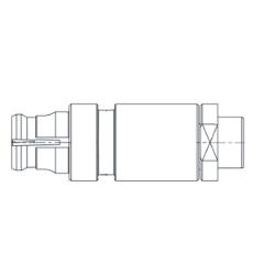 65FS-TPFR5E Image