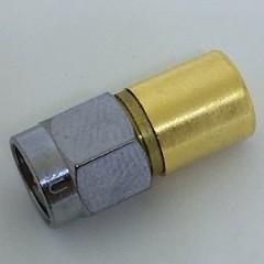 78MS-TP2R5D Image