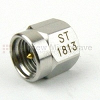 ST1813 Image