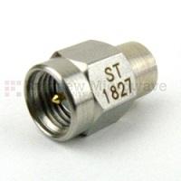 ST1827 Image