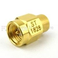 ST1828 Image