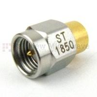 ST1850 Image