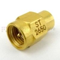 ST2650 Image