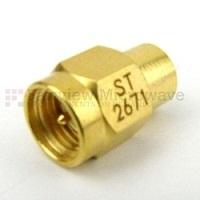 ST2671 Image