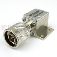 ST4N50PL Image