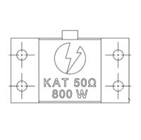 KAT1900-800 Image