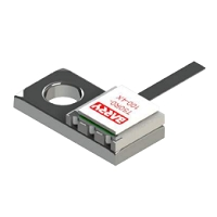 T50R0-100-4X Image