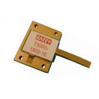 T50R0-1500-1E Image
