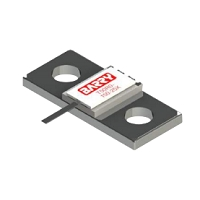 T50R0-150-25X Image