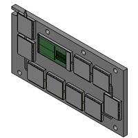 T50R0-5000-1X Image