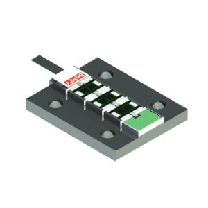 T50R0-500-15X Image
