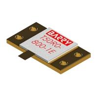 T50R0-800-1E Image