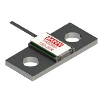 TA50R0-150-25X Image