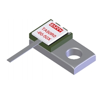 TA50R0-60-50X Image
