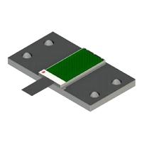 TA50R0-800-10X Image