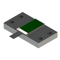 TA50R0-800-9X Image