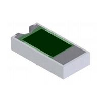 TVC1206CB-50R0JN-98 Image