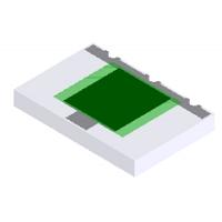 TVC2335 Image