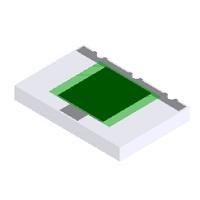 TVC2335CT-50R0JN-99-02 Image