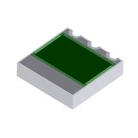 TVC2525CB-50R0JN-99-01 Image