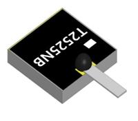T2525NB Image