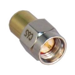 C6S Image
