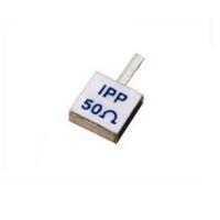 IPP-TB103-XXX Image