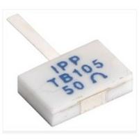 IPP-TB105-XXX Image