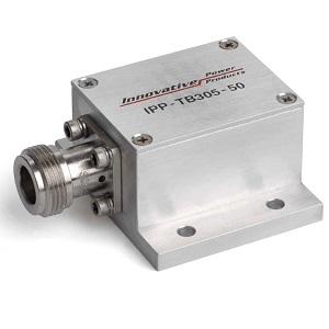 IPP-TB305-50 Image