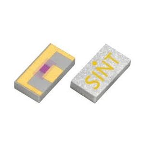 CTX SMT Series Image