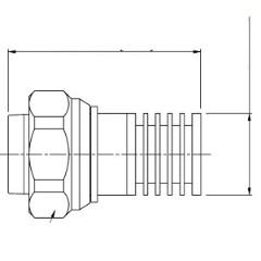 ANO 747-103 Image