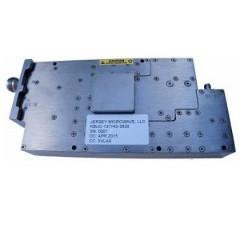 KABUC-275300-3020 Image