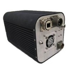 XBUC-790840-6049 Image
