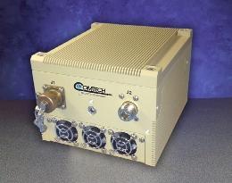 XTSLIN-20X-B1 Image