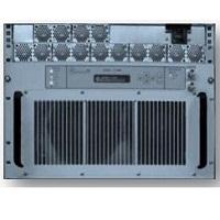 ARMUg-K 5200-SapphireBluTM series Image
