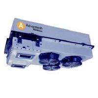 SSPBMg-K 4200-SapphireBluTM series Image