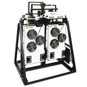 SSPBMg-KL 4200-G Series Image