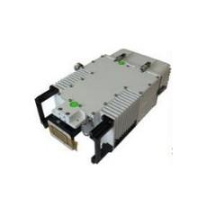 ACMB-X40W Image