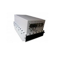 ACTX-C300W-E2-V1 Image