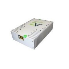 ACTX-Ka4W-E2-V5 Image