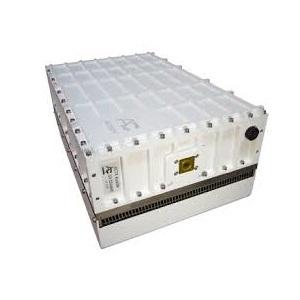 ACTX-Ka80W-Ex-V2 Image
