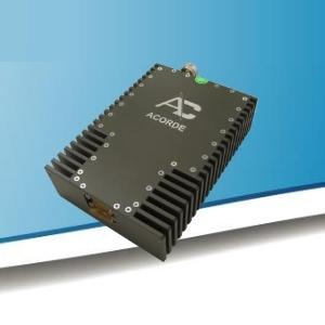 ACTX-Ka8W-Ex-V6 Image
