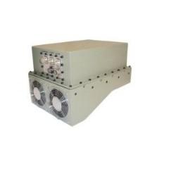 ACTX-Ku80W-Ex-V1 Image